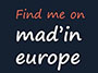 L_ MADINEUROPE_site_s